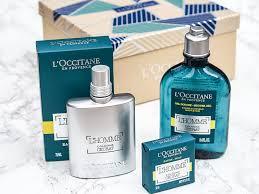 l occitane father s day gift guide