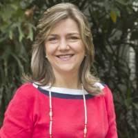 sonia uribe - Coordinadora Imagen Pública - Rotary International | LinkedIn