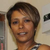 Adele Jacobs - Assistant Principal - Willowbank School | LinkedIn