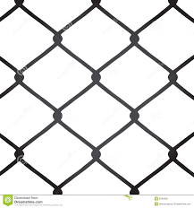 Chain Link Fence Stock Illustrations 1 958 Chain Link Fence Stock Illustrations Vectors Clipart Dreamstime