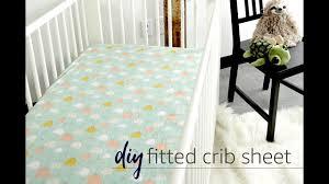 Baby Fabric Children S Fabric By The Yard Fabric Com