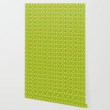 quince wallpaper for any decor style