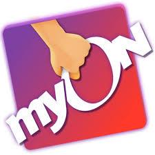 Amazon.com: myON