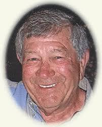 Robert Swan   Obituary   Lockport Union Sun Journal