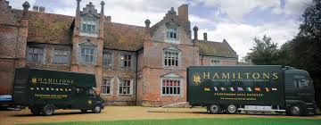 house removals online moving quotes