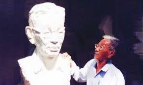 Chuyện về nhà văn Sơn Nam và nhà thơ Nguyễn Bính - Văn Học Sài Gòn