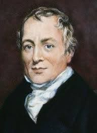 The Works and Life of David Ricardo - Raptis Rare Books | Fine Rare and  Antiquarian First Edition Books for Sale