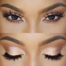 6 awesome eye makeup tips for you to