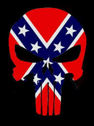 confederate flag wallpapers sf wallpaper