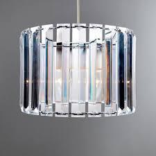 light pendant ceiling