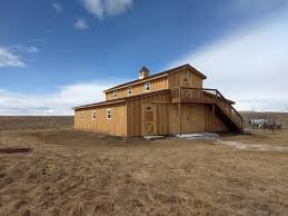 horse barn with loft s e construction
