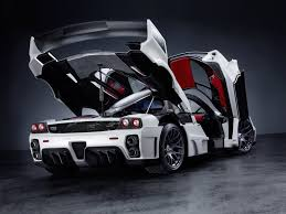 sports cars wallpapers car pictures
