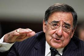 CIA chief Leon Panetta: The next Pearl Harbor could be a ...