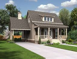 small house plans you ll love