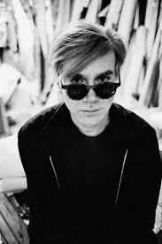 Untangling Andy Warhol
