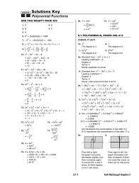 4 solving equations form k tessshlo