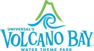 Volcano Bay – o parque aquático da Universal - Amo Orlando - Amo Mundo
