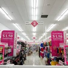 daiso an 2019 all you need to know