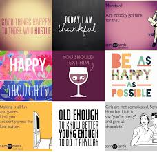 birthday quotes for instagram captions funpro