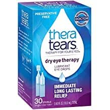 wan ping for thera tears