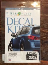 Longarm Car Decal Quilting In The Valley