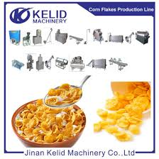 china extrusion fruit loops coco corn