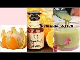 homemade anti wrinkle anti aging serum