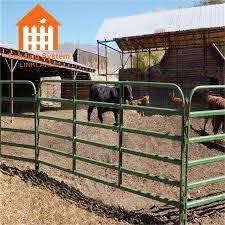 Cheap Lowes Wholesale Bulk Cattle Fence Livestock Panels For Sale Buy Cattle Panel Livestock Panels Cattle Panels For Sale Product On Alibaba Com