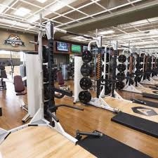 life time fitness updated covid 19