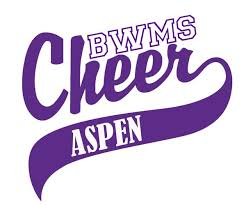 Bwms Cheer Car Decal L M Spirit Gear