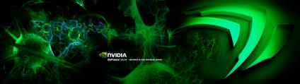 43 nvidia triple monitor wallpaper on