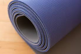 best yoga mats 2020 reviews by wirecutter