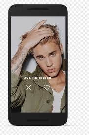 Vevo Ceo Erik Huggers Says The Company Is Simply Building - Justin Bieber  Photoshoot Purpose Clipart (#178075) - PikPng