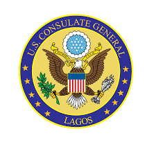 U.S. Consulate General Recruitment
