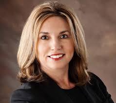 Valerie McDonald - Manufacturer's Association of Central Florida