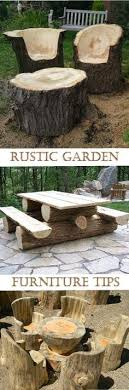 300 natural wood furniture ideas in
