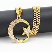 turkish jewelry gold cz diamonds