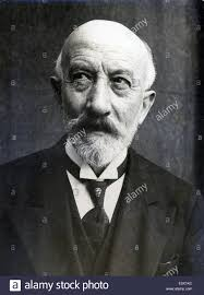 Georges Méliès High Resolution Stock Photography and Images - Alamy