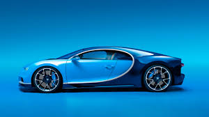 2016 bugatti chiron 2 wallpaper hd