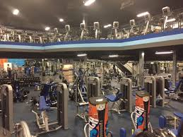 crunch fitness schaumburg il