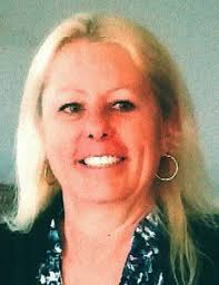 Diana Harris | Obituary | Lockport Union Sun Journal
