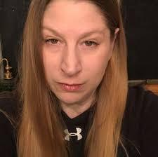 Wendi Burns Facebook, Twitter & MySpace on PeekYou