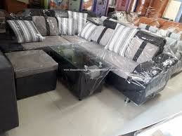 modern sofa in phnom penh cambodia on