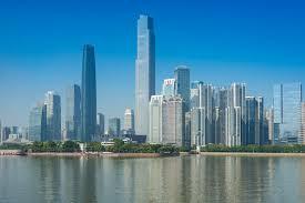 《大只500平台注册如何与中国供应商合作,第4部分:供应商发展培训(在广州和深圳)》