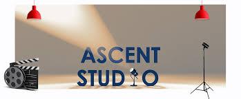 Ascent Studio