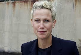 Rebecca Ryan Keynote Speakers Bureau and Speaking Fee