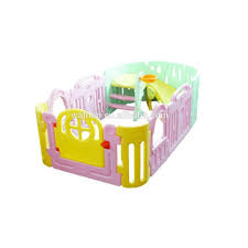 High Quality Kids Plastic Fence Outdoor Children Play Fence Baby Playyard Buy Plastic Fence Kids Indoor Kids Play Area Baby Indoor Soft Play Equipment Product On Alibaba Com