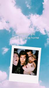 1d wallpapers top free 1d backgrounds