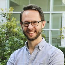 Michael DOUGHERTY | PhD Mathematics | Visiting Assistant Professor ...