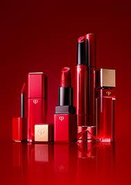 luxury skincare makeup